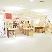 キャンパスフォト10:大阪