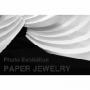Photo Exhibition – PAPER JEWELRY -