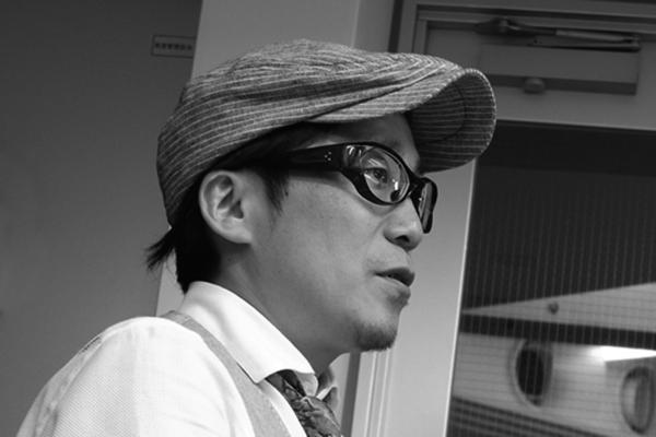 CEMENT PRODUCE DESIGN 金谷 勉氏セミナー