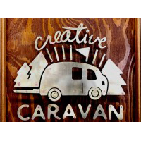 creative CARAVAN イベント報告