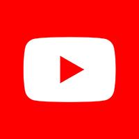 ジュエリーコース授業動画