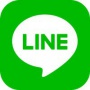LINEアカウントが新しくなります!
